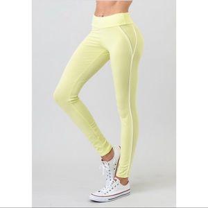 NWT 'Luxury' Pants